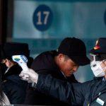 O Plano da China de destruir os Estados Unidos resultou em um 'tiro pela culatra'?