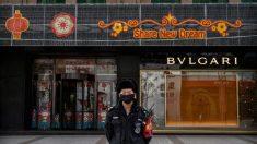 Exclusivo: regime chinês emprega 1600 trolls na Internet para suprimir informações sobre coronavírus