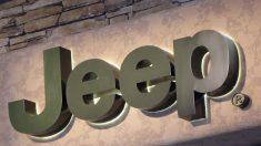 Fábrica da Jeep em Pernambuco será abastecida por energia solar fotovoltaica