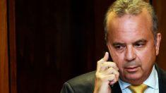 Bolsonaro segura Rogério Marinho no governo com cargo de ministro