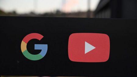 YouTube não está sujeito à Primeira Emenda e pode censurar vídeos da PragerU, afirma Tribunal