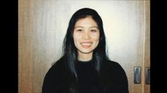 Praticante do Falun Dafa conta sua história de tortura em vídeo antes de sua morte