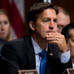 Legisladores dos EUA pedem Twitter para barrar contas do Partido Comunista Chinês por desinformação sobre vírus