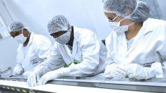 Fiocruz comandará estudo clínico sobre covid-19 em novo centro