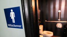 Ensino médio fecha banheiro sem gênero após aluno ser preso por suposta agressão sexual