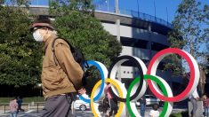 Pesquisa: 32% dos japoneses querem cancelamento dos Jogos de Tóquio