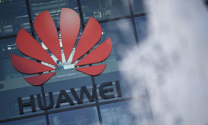 Incêndio no laboratório de teste da Huawei deixa três mortos
