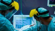 Médico denuncia conflito de interesses durante a pandemia