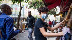 Racismo contra negros na China em meio à pandemia gera crise diplomática