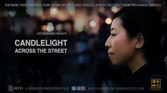 Vendo o vermelho: os 10 melhores filmes que expõem as verdadeiras intenções do PCC