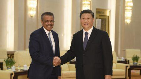 """Cazaquistão nega informações da China sobre """"pneumonia desconhecida"""" no país"""
