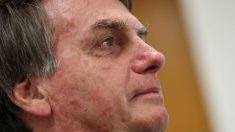 Eleições 2022: Forças Armadas 'vão acompanhar todo o processo', afirma Bolsonaro