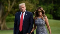 Trump assina ordem executiva direcionada ao Twitter e grandes empresas de tecnologia