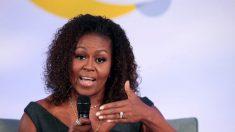 Democratas lançam comitê para recrutar Michelle Obama para vice-presidente