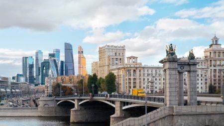 Comunismo e cultura: construções feias e estéreis