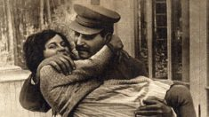 Herança maldita: as tristes vidas dos filhos de Stalin