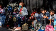 Chile pede à Venezuela que facilite o repatriamento de seus cidadãos ociosos