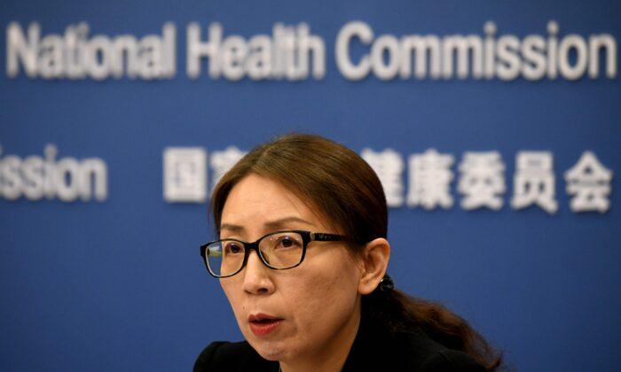 Exclusivo: cinco segredos sobre o encobrimento pandêmico do PCC revelados por documentos vazados