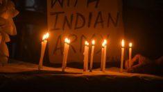 Analistas explicam o que está por trás do confronto fronteiriço entre Índia e China