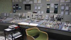 Em livro, Ucrânia revela outros acidentes em Chernobyl antes de 1986