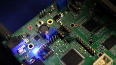 Combatendo as cadeias de suprimentos da China, projeto de lei dos EUA busca aumentar a produção doméstica de chips eletrônicos
