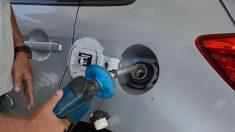 Leilão de biodiesel da ANP negocia mais de 70 milhões de litros
