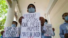 Motivações de Pequim por trás da agressão militar contra a Índia sob minuciosa investigação