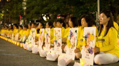 'Agressiva e persistente': como a China estendeu sua perseguição ao Falun Dafa no Canadá por 21 anos