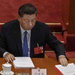 Regime chinês anuncia campanha de expurgo aludindo a brigas internas entre facções