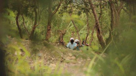 Maduro declara 'guerra' aos migrantes que retornam por medidas ilegais