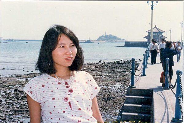 China: empresária canadense é condenada a oito anos de prisão por praticar o Falun Dafa