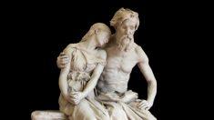 Édipo e a peste: a vontade de perseverar