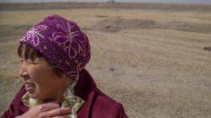 China fecha aldeia por morte relacionada à peste bubônica na Mongólia Interior