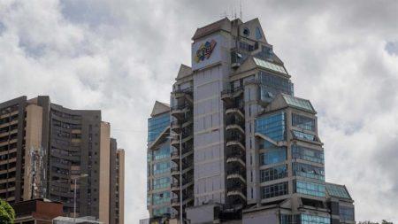 Chavismo tem livre acesso para recuperar controle do Parlamento venezuelano