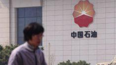 Pequim acelera destruição de arquivos no exterior diante das medidas contra espionagem chinesados EUA