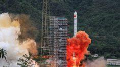 BeiDou, o novo sistema de navegação da China, é mais exagero do que uso real, dizem os especialistas