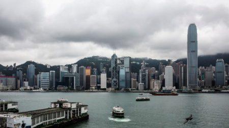 EUA suspendem extradição e pactos fiscais com Hong Kong