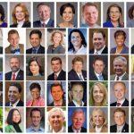 49 legisladores da Virgínia pedem fim da tortura e extração de órgãos do Falun Gong na China