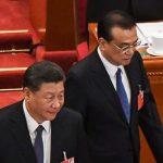 Se o PCC for reconhecido como um grupo criminoso o que ele enfrentará?