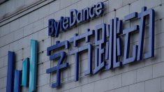 ByteDance não venderá TikTok a Oracle nem cederá código-fonte, diz TV estatal