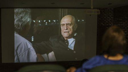 Ancine libera R$ 8,5 milhões para ajudar exibidoras de cinema