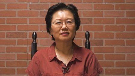 Regime chinês discrimina empresas privadas, diz ex-empresária