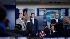 China assume 'papel mais ativo' na interferência eleitoral dos EUA, afirma o consultor de segurança