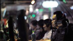 Documentos internos revelam como as autoridades chinesas suprimem a publicidade negativa na Internet