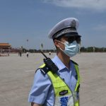 Dezenas de milhares 'desaparecem' na China sob o sistema de 'sequestros estatais', afirma relatório