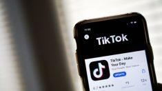 TikTok consegue evitar proibição após Trump aprovar acordo de associação