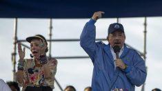 EUA alertam que Ortega acelera o totalitarismo na Nicarágua e alertam OEA