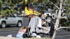 O verdadeiro custo da maconha: cidade do Colorado paga o preço por legalizar a droga