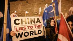 HRW pede para que China e Arábia Saudita não sejam eleitas para Conselho de Direitos Humanos da ONU