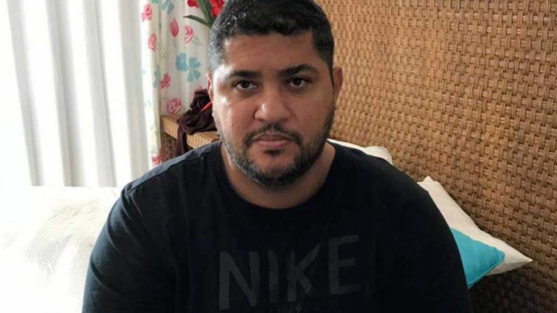 Justiça arquiva processo que acusava André do Rap de organização criminosa